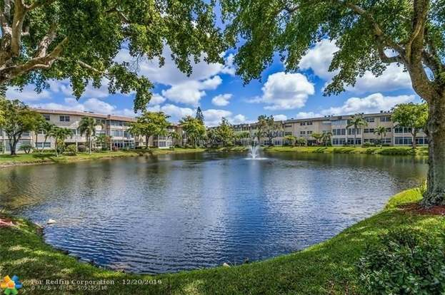 genMid.F10208345 1 - Hawaiian Gardens Condos For Sale Lauderdale Lakes Fl