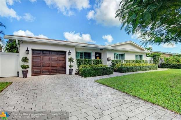 3131 Nw 69th St Fort Lauderdale Fl 33309 Mls F10150473 Redfin