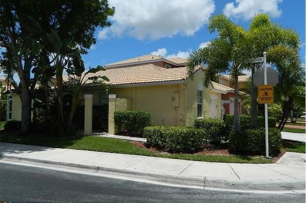 12069 NW 56th St #12069, Coral Springs, FL 33076