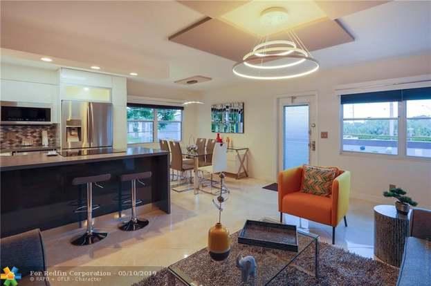 2100 Newport #2100, Deerfield Beach, FL 33442 - 2 beds/2 baths