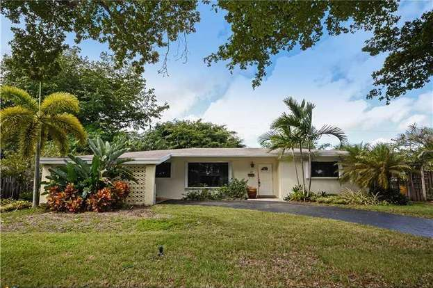 13 Redwood Cir, Plantation, FL 33317 - 3 beds/2 baths on san antonio ranch home, tampa ranch home, ocala ranch home, florida ranch home, rolling hills ranch home, key west ranch home, estate ranch home, fort lauderdale ranch home,