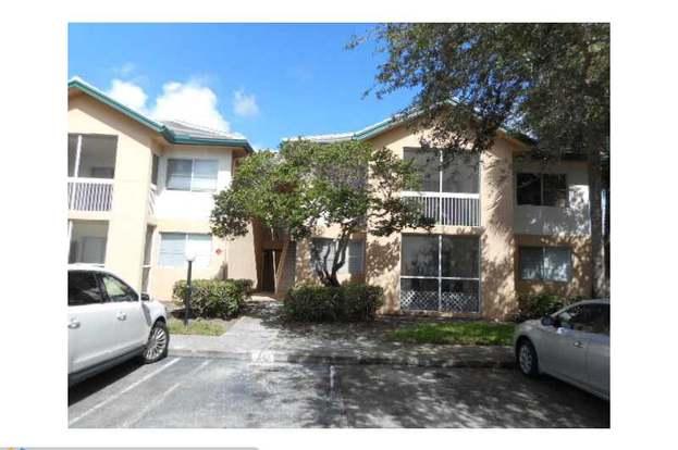 9799 Westview Dr #1024, Coral Springs, FL 33076 - 1 bed/1 bath