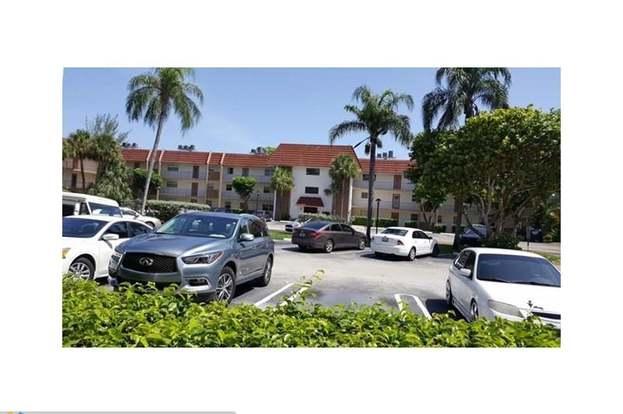 Riverside Dr Coral Springs FL MLS F - Coral springs audi