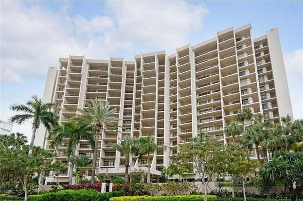 1800 S Ocean Blvd #910, Lauderdale By The Sea, FL 33062 - 3 beds/3 5 baths