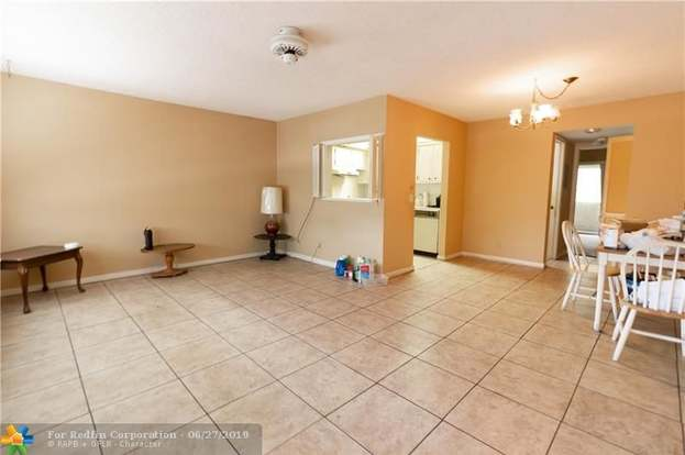 391 Tilford R #391, Deerfield Beach, FL 33442 - 1 bed/1 5 baths