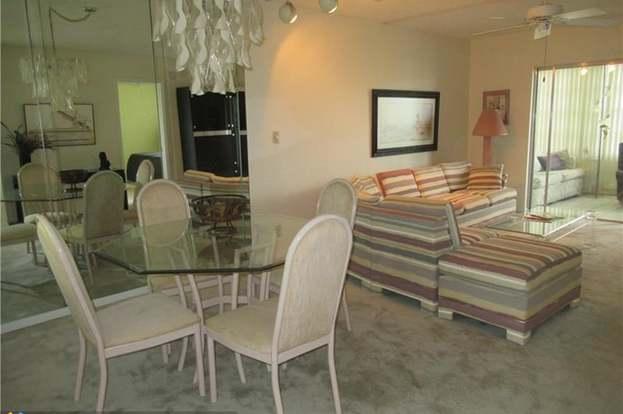 Miraculous 7897 Golf Circle Dr 211 Margate Fl 33063 2 Beds 2 Baths Download Free Architecture Designs Lectubocepmadebymaigaardcom