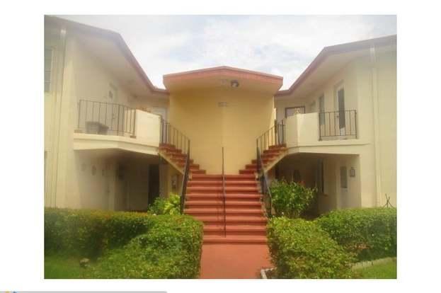 1 Bedroom Apartments 1 Bedroom Apartment In Miami Gardens Fl