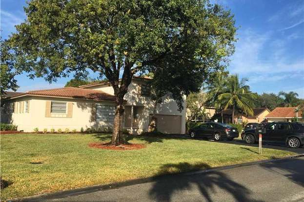 2430 nw 116th ter coral springs fl 33065 mls f10040916 redfin rh redfin com