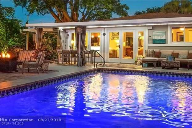2533 NE 8th Ter, Wilton Manors, FL 33305 - 3 beds/2 baths Wilton Manors Fl Street Map Detailed on indian river shores fl map, deland fl map, miami fl map, north port fl map, orange park fl map, high springs fl map, lauderdale lakes fl map, orange city fl map, cross creek fl map, the villages fl map, broward county fl map, fort white fl map, clay county fl map, st joe beach fl map, seminole fl map, st marks fl map, union park fl map, salt springs fl map, fort lauderdale florida airport map, lakeland fl map,