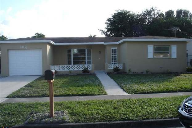164 nw 80th ave margate fl 33063 mls f10147926 redfin rh redfin com