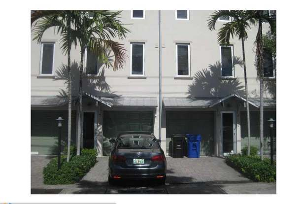 824 Sw 4th Ave 4 Fort Lauderdale Fl 33315 Mls F1343993 Redfin