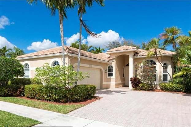 Miraculous 5135 Ventura Dr Delray Beach Fl 33484 3 Beds 2 5 Baths Download Free Architecture Designs Momecebritishbridgeorg