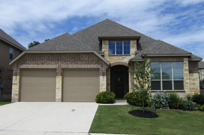 brittany oaks charlotte ncbrittany oaks apartments hilliard ohio, brittany oaks kansas city, brittany oaks instagram, brittany oaks charlotte nc, brittany oaks condos, brittany oaks hoa, brittany oaks homes for sale, brittany oaks cat in the hat, brittany oaks condos hilliard, brittany oaks condos hilliard for sale, brittany oaks howland ohio, brittany oaks facebook, brittany oaks apartments tampa fl, brittany oaks westminster co, brittany oaks, brittany oaks feet, brittany oaks clifton park ny, brittany oaks warren ohio, brittany oaks thing 2, brittany oaks wikipedia