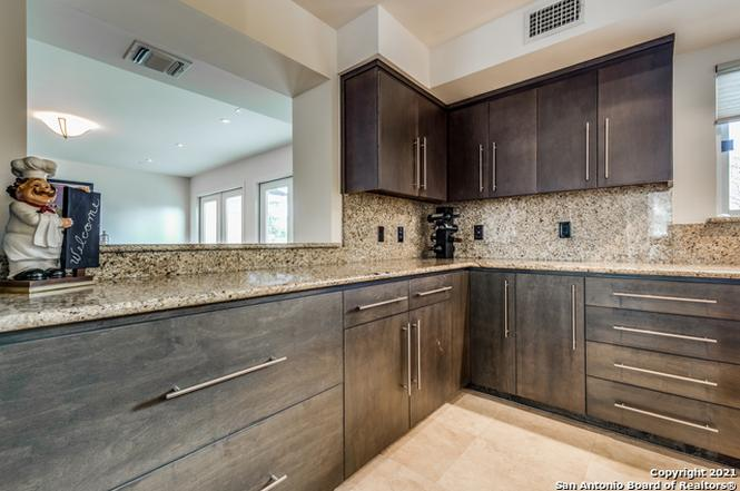 14007 Mint Trail Dr, Hill Country Village, TX 78232 | MLS# 1509110 | Redfin