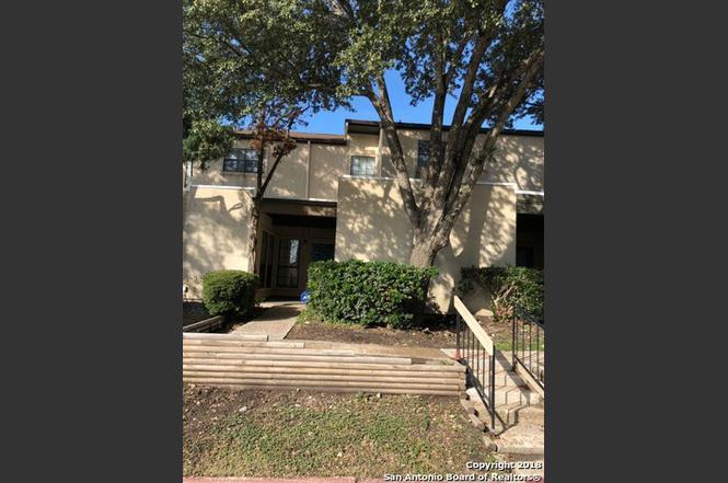6100 Woodlake Pkwy #502, San Antonio, TX 78244 | MLS# 1286245 | Redfin