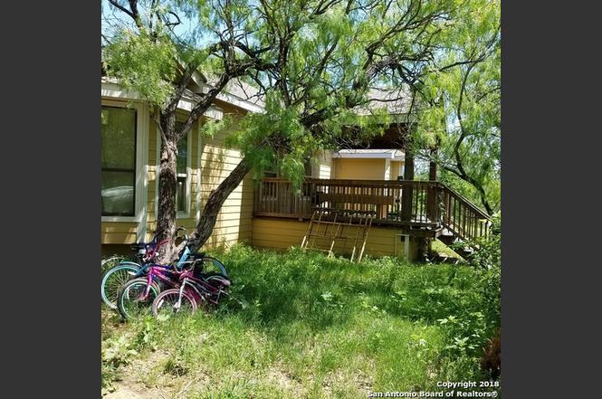 393 Cactus Ln, Leming, TX 78064 | MLS# 1304343 | Redfin