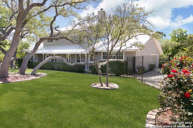 9126 Pierce Massie, Garden Ridge, TX 78266   MLS# 1302344   Redfin