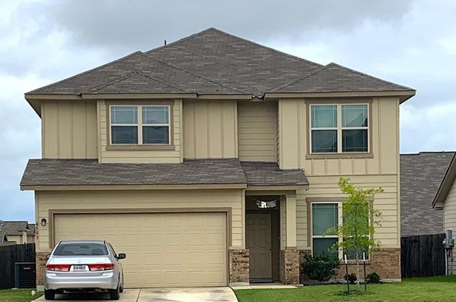 4503 Jeffs Farm, San Antonio, TX 78244   MLS# 1461985   Redfin