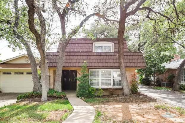 11435 Whisper Valley St, San Antonio, TX 78230 - 2 beds/3 baths