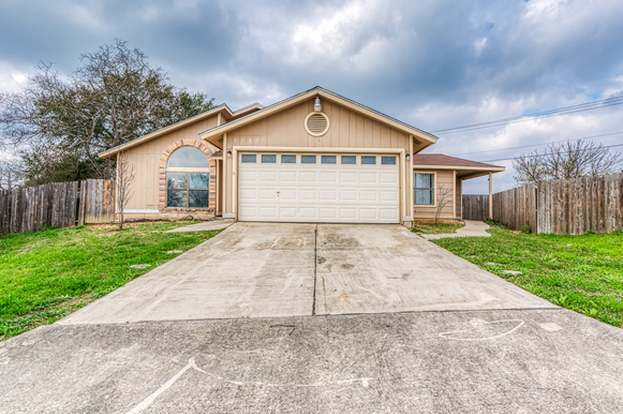 7747 painted ridge dr, san antonio, tx 78239 | mls# 1362870 | redfin