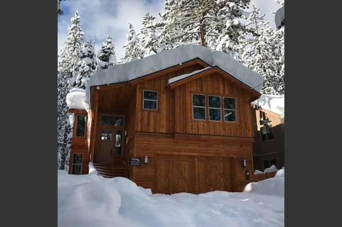 tahoe vista sex chat Vacation rentals near tahoe vista, ca starting at $91 online bookings made easy at resortime or speak with us at (877) live chat available from 7am.