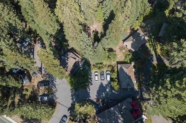 Excellent 1690 West Lake Blvd Tahoe City Ca 96145 7 Beds 7 Baths Download Free Architecture Designs Scobabritishbridgeorg