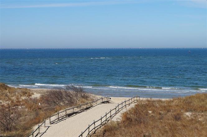 3167 Silver Sands Cir 300 Virginia Beach Va 23451