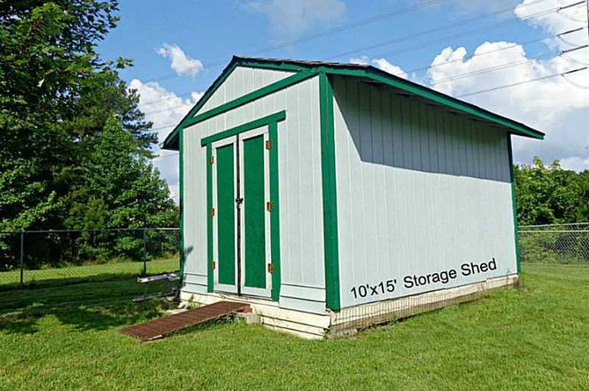 3011 delaware xing virginia beach va 23453 - Garden Sheds Virginia Beach