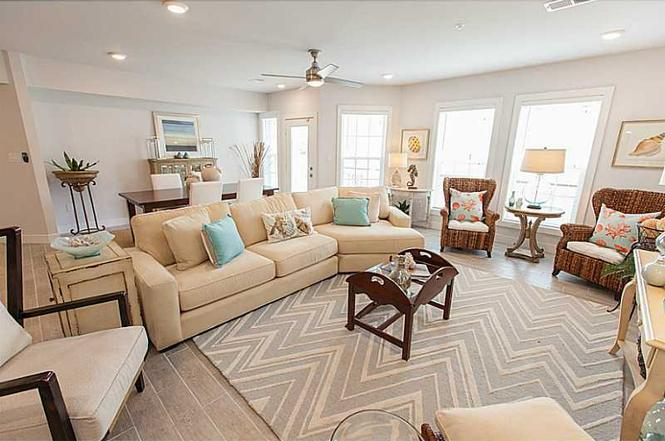 Living Room Furniture Virginia Beach 310 24th st #101, virginia beach, va 23451 | mls# 1526230 | redfin