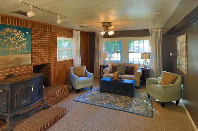 504 Concord Dr, Hampton, VA 23666