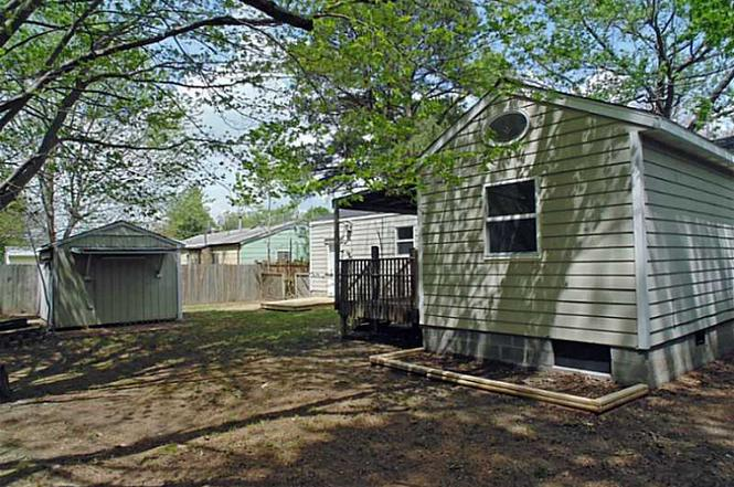 Garden Sheds Virginia Beach 3409 plainsman trl, virginia beach, va 23452 | mls# 1619655 | redfin