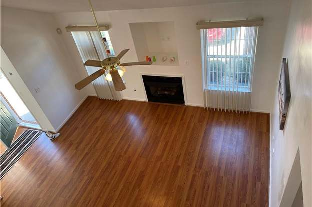 Laminate Flooring Newport News Va, Flooring Newport News Va