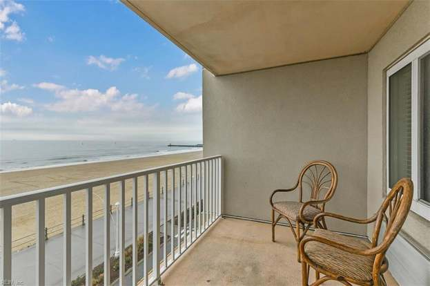 303 Atlantic Ave 400 Virginia Beach Va 23451