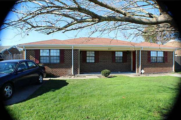 6105 Old College Dr Unit A, Suffolk, VA 23435