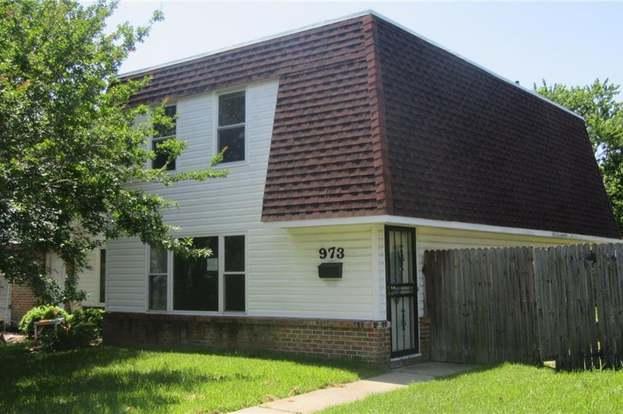 973 S Club House Rd Virginia Beach Va 23452