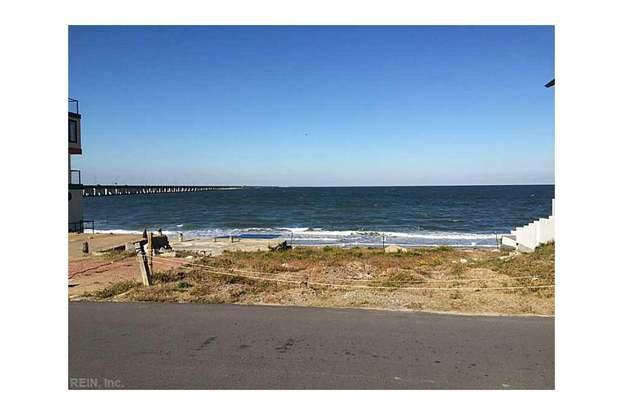 4630 Ocean View Ave Unit Cm Virginia Beach Va 23455
