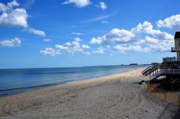 4470 Ocean View Ave Unit A Virginia Beach Va 23455