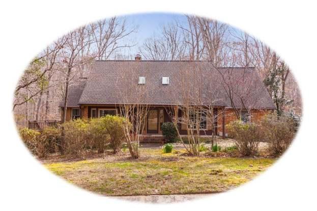 121 Little John Rd, Williamsburg, VA 23185
