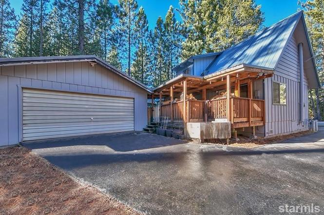 lake rental cabins tahoe connection lindberg vrp south unit property management