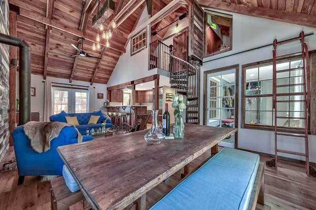 863 Patricia Ln, South Lake Tahoe, CA 96150
