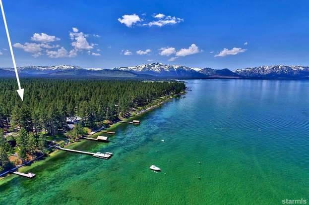 South Lake Tahoe Speed Dating
