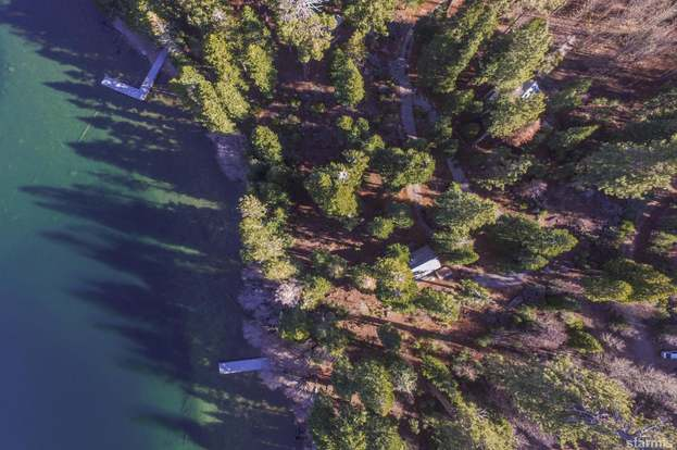 Road trip 9 lake tahoe 2