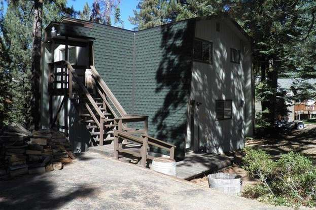 1704 Skyline Dr, South Lake Tahoe, CA 96150