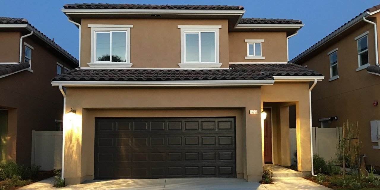 Magnificent Directions To Garden Grove Festooning - Brown Nature ...
