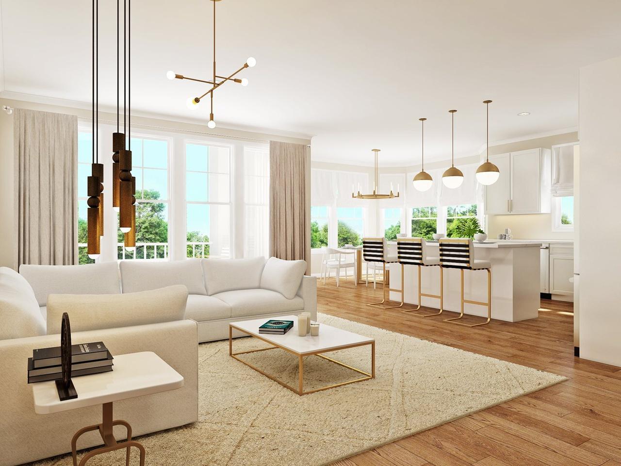Cambridge, Plainview, NY 11803 ($775,000+) | Redfin