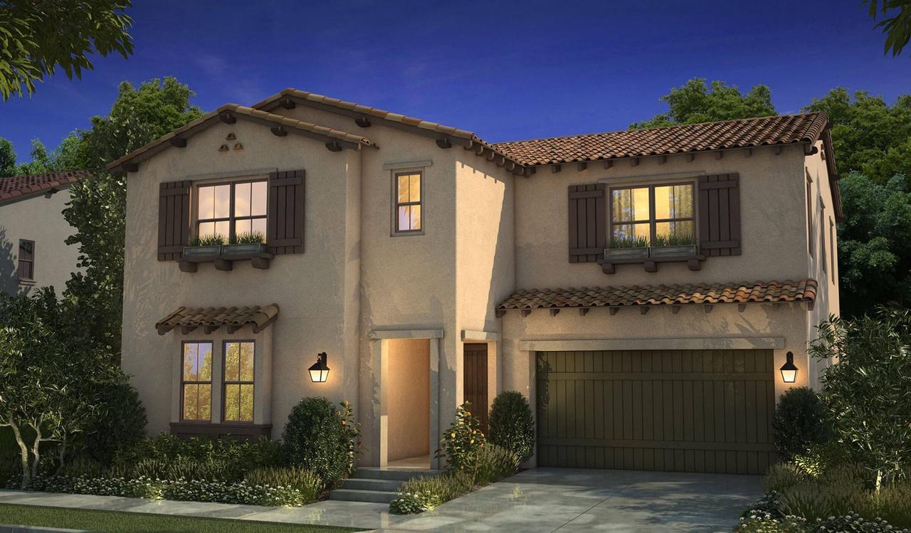 Residence 3, Irvine, CA 92620 ($1,575,990+)   Redfin