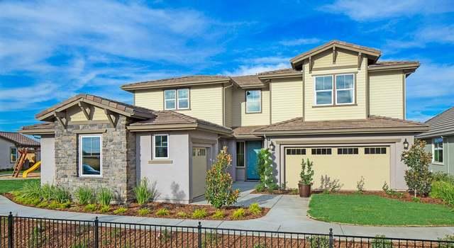 9895 ESTANCIA Ct, Elk Grove, CA 95624 - 5 beds/3 5 baths
