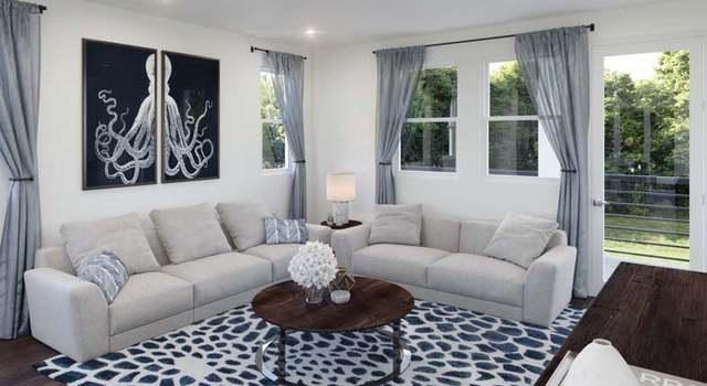 518 Cedar St, REDWOOD CITY, CA 94063 - 3 beds