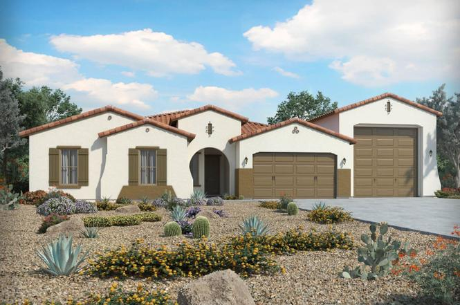 Homes With Rv Garages For Sale on homes with rv garage barn, homes with rv garage in california, homes with garage doors,