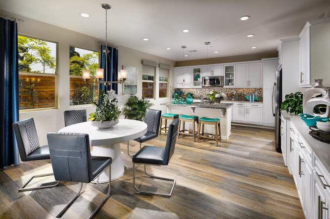 Floorplan 0001, San go, CA 92154 ($564,873+) | Redfin on